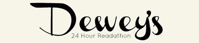 Dewey-Readathon-2015