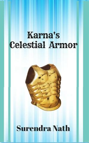Karna's